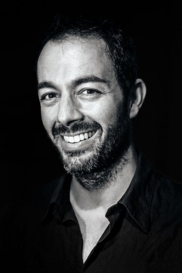fotógrafo y video de bodas en Málaga Y Marbella, Antonio Boalis